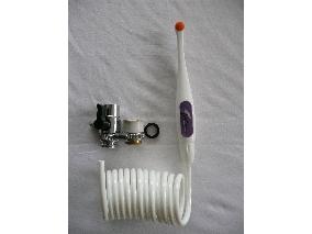 潔淨洗牙機