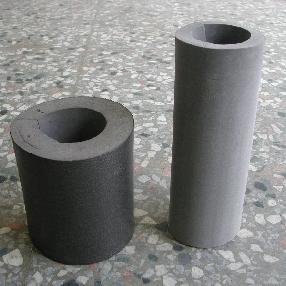 PE 保冷材料