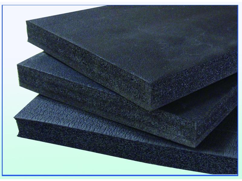世紀龍板-防火材料(綠業保溫)