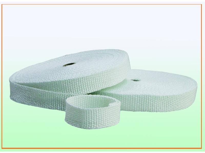 玻纖帶-防火材料(綠業保溫)