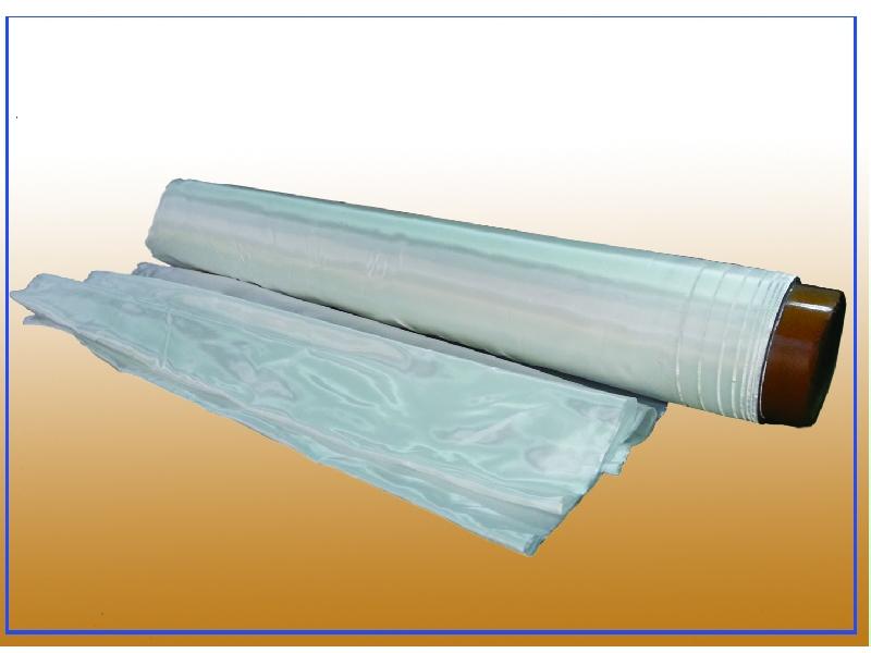 玻纖布-防火材料(綠業保溫)