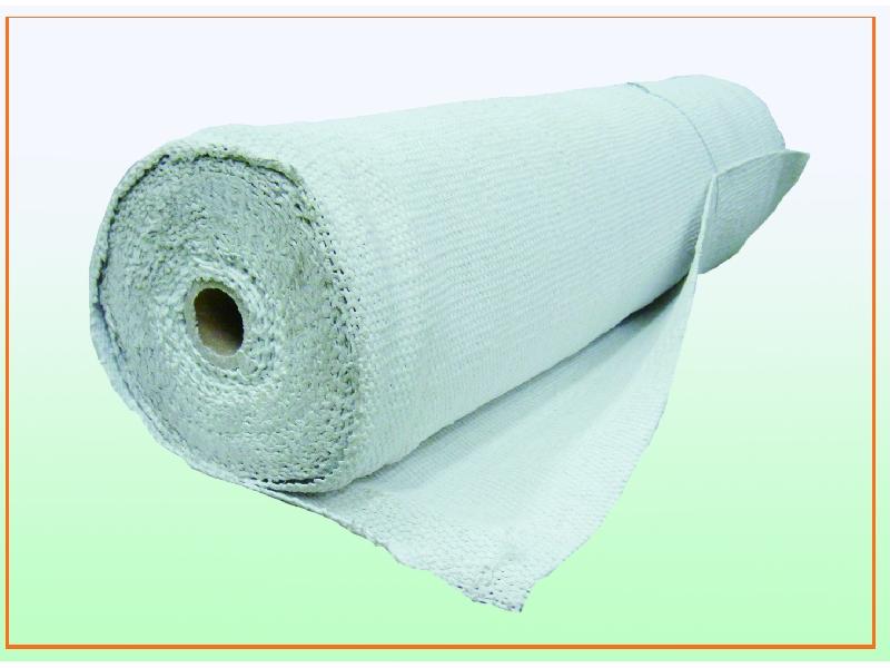 石棉布 - 防火材料 (綠業保溫)