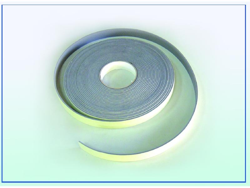 PE膠帶-保溫材料(綠業保溫)