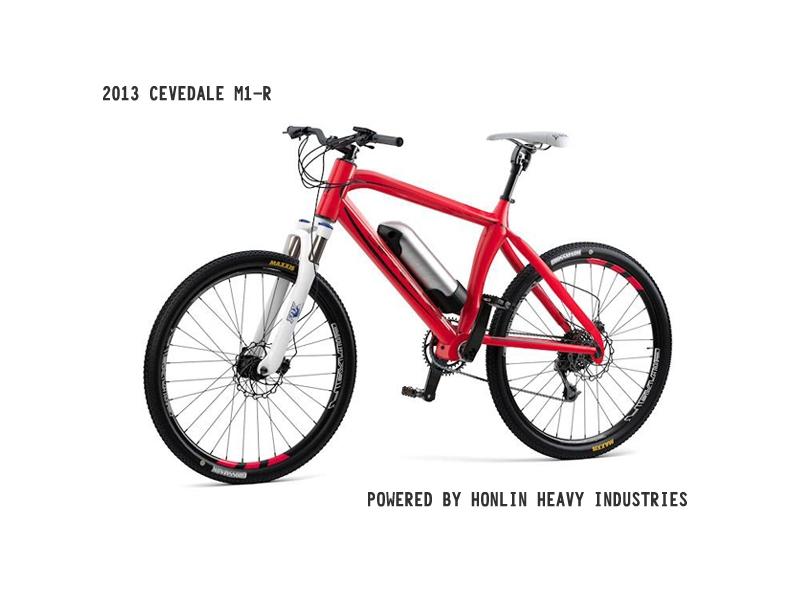 電動自行車,電動機車,電動越野車,ATV電動高球車.
