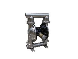 氣動隔膜泵、耐酸鹼磁力驅動泵、定量泵浦、魯氏鼓風機、環型鼓風機、耐酸鹼立式泵、不銹鋼立式泵