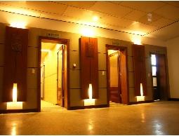 建築、空間規劃、景觀及醫療院所之整體規劃、設計、監造 & 設計規劃、諮詢服務。
