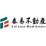 泰京開發有限公司