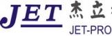 杰立科技有限公司