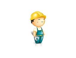 【水電總鋪師】◎台北房屋修繕工程,家庭水電維修價格表!