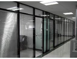 【窗大師】★台北玻璃安裝,換玻璃,紗窗,紗門★鋁門窗玻璃,氣密窗,隔音窗,落地窗玻璃
