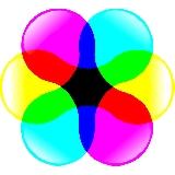 昕虹設計印刷有限公司