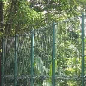 庭園景觀-德揚