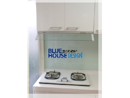 ∞藍舍廚衛∞D豪山牌.櫻花牌.喜特麗.林內牌~~廚房用.瓦斯爐、排油煙機、烘碗機....等