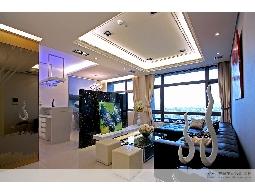 典藏生活室內裝修設計工程--室內空間設計、傢俱傢飾、裝修工程承包