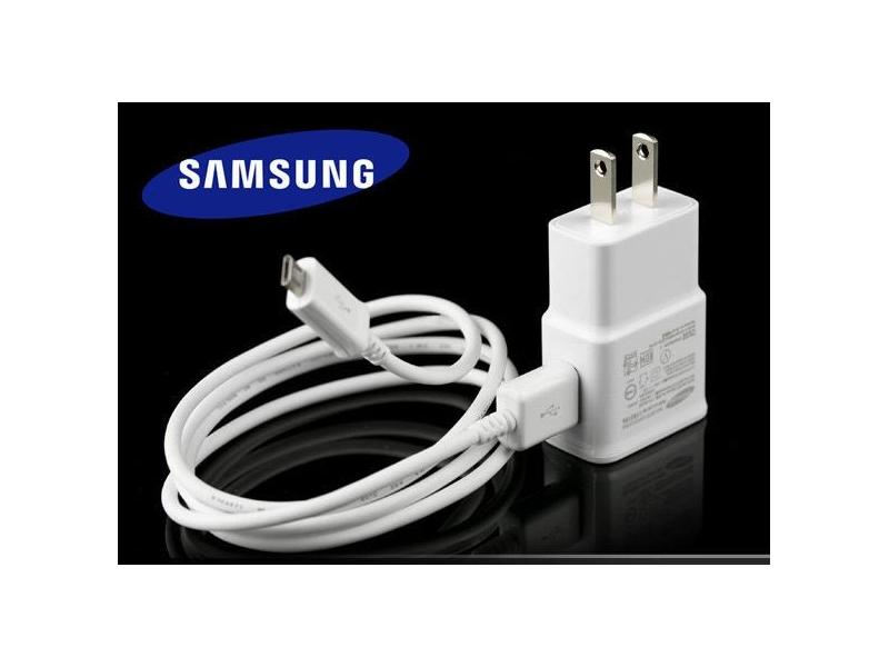 三星原廠2A充電器+原廠傳輸線 Note2 N7100原廠傳輸線+原廠USB充電器