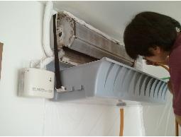 免費冷氣檢修. 估價 專業 安裝 設計 保養 維修 中央空調 商用空調 分離式冷氣