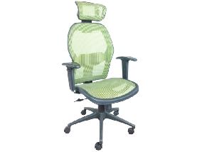 椅達人家具