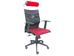 408H SGA 辦公網椅
