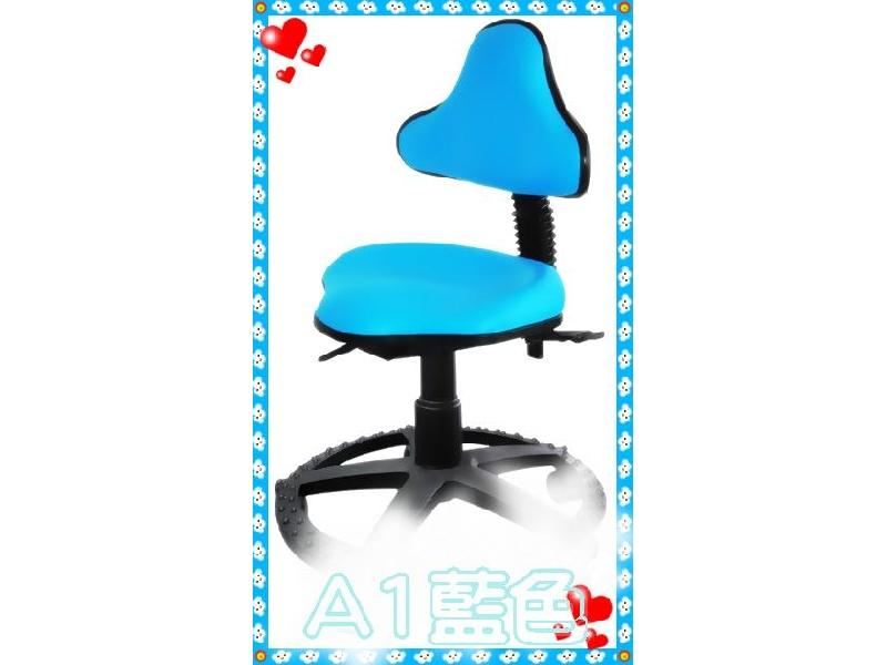 【第一博士成長書桌椅】A1+T7/100成長書桌椅優惠組合