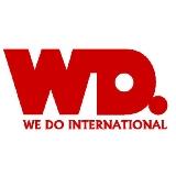 威圖企業有限公司