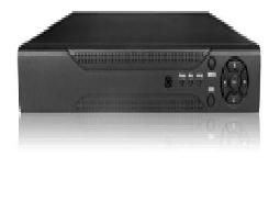H.264 8路 多工IE網路型數位錄影系統 監視器主機 DVR 監視系統 器材 主機