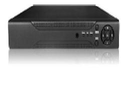 H.264 16路 多工IE網路型數位錄影系統 監視器主機 DVR 監視系統 器材 主機