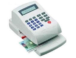 多款碎紙機 支票機 打卡鐘 點驗鈔機