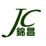 錦昌記帳士事務所