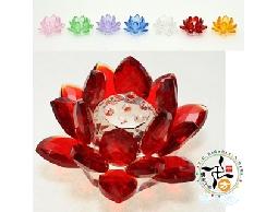 十方佛教百貨網www.buddha168.com便利學佛者採購世界