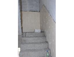 吉慶房屋修繕(土木建築承包 室內改造 舊厝翻新 設計施工 )