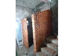 吉慶房屋修繕(土木建築承包 室內改造 舊厝翻新 設計施工  廠房改建)