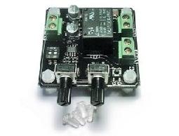 直流12V 多功能定時器 RELAY TIMER 省電節能