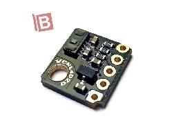 近距離測量 + 環境光模組 proximity ALS arduino <BB-4020>