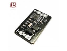 12V 鉛酸電池 低電壓 自動斷電自動啟動 保護板 可避免過