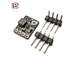 台灣製APW7237 電源升壓模組 輸入2.7~6V 輸出3