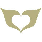 香港商嘉捷國際有限公司