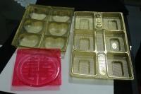 食品/禮盒內襯