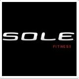 SOLE - 岱宇國際