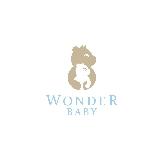 寳兒國際(Wonder baby)