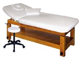 專業按摩設備,按摩床等。全省批發銷售