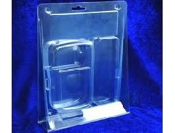 真空成型|包裝盒|內襯|泡殼|clamshell|從模具開發到成品製造一條龍完整服務