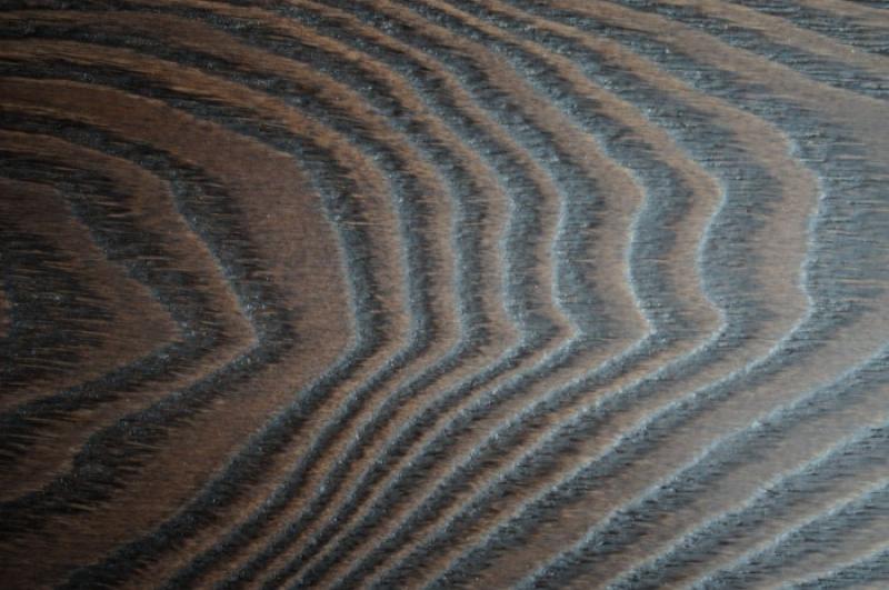 梵谷系列-HC-6463-04 懷舊棕