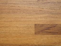 創新工藝以健康導向為藍圖的木質地板限量100坪提供超低體驗價