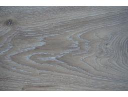 防燄超耐磨木質地板同步對紋系列新產品上市連工帶料特價優惠限量供應
