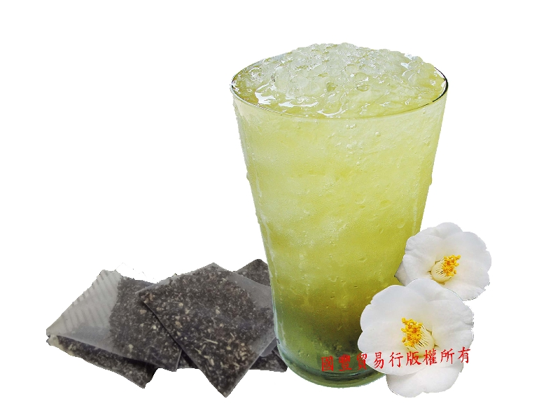 專營各式茶葉、免濾茶包(紅茶.烏龍茶.青茶.綠茶.日式烤茶.阿里山等)