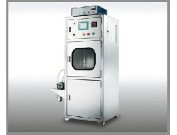 PC/ 壓克力表面強化(防霧)塗佈線設備