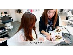 Studio Core 日式美髮沙龍  中山站  美髮 燙髮 全店使用日本哥德式產品