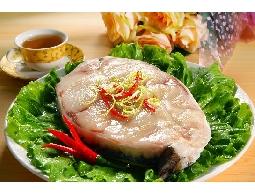 龍膽石斑魚--文芳水產行
