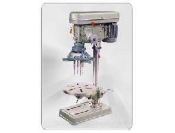 東原機械-中古機械-鑽床\\空壓無段進刀鑽床, 鑽孔機\\攻牙機