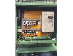 東原機械 - 機械維修-珩磨機維修